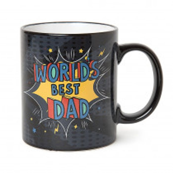 30% off Fathers Day Gifts