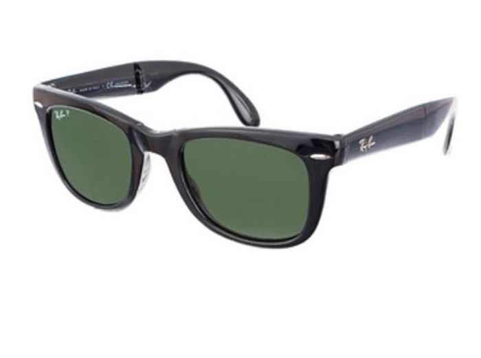 SALE! up to £130 off Ray-Ban Sunglasses!