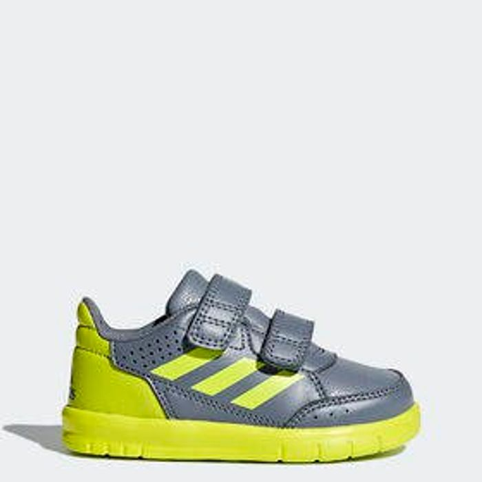 Kids Adidas Trainers Only £13.96