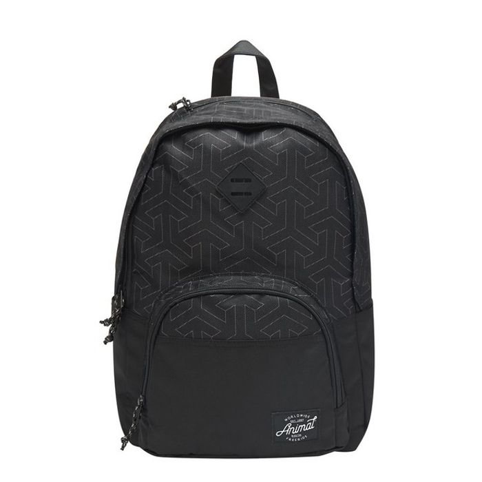Boys Quality Backpack