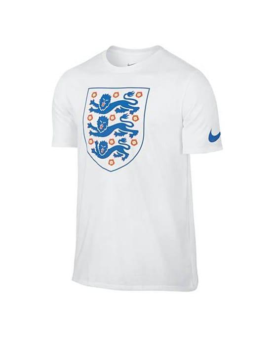 England Nike Tshirt