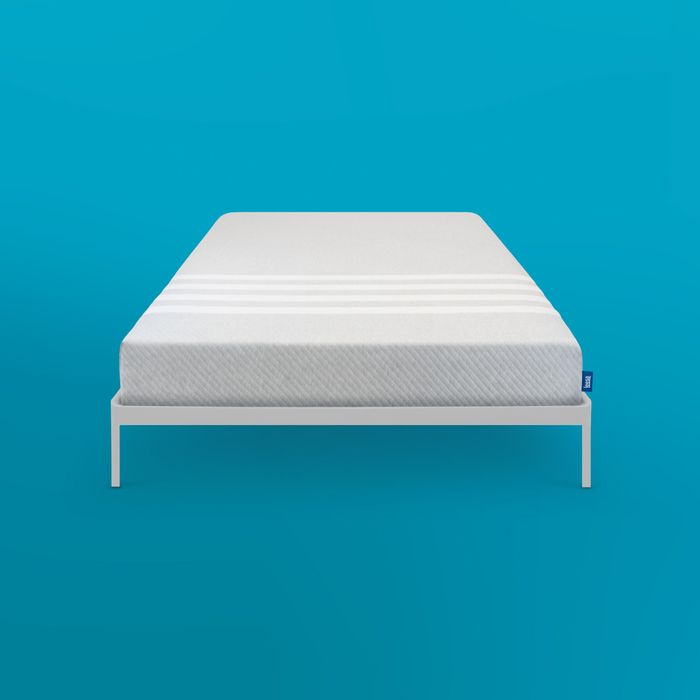 Exclusive £120 off Any Mattress plus 100 Nights Free Trial