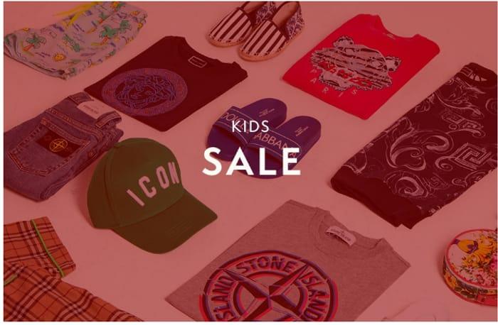 Choice Kids Sale