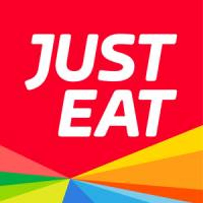 £3 off Just Eat