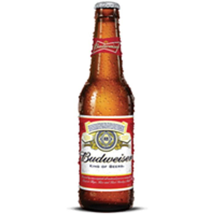 Free Budweiser