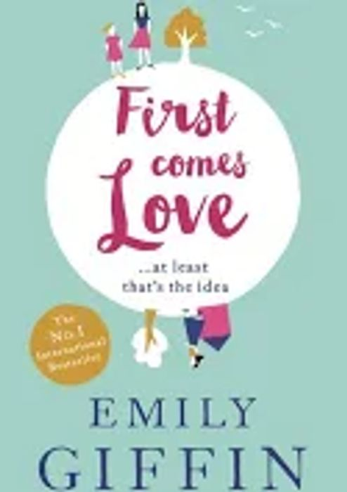 First Comes Love Free Audio Book Download