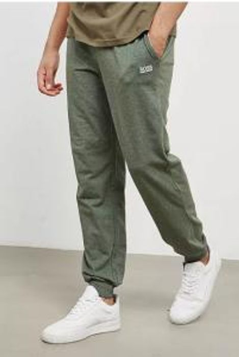 Hugo Boss Tracksuit Bottoms / Track Pants Only £29