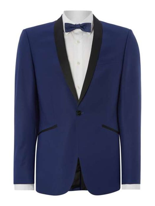 Up to 70% off Mens Suits at House of Fraser!