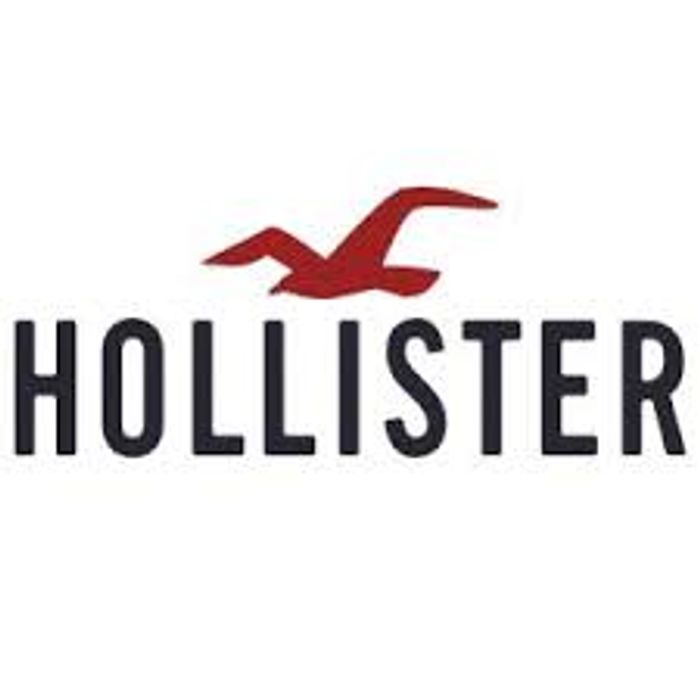 With Newsletter Sign-Ups Get £10 off First Orders over £40 at Hollister