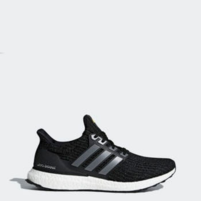 Extra 20% off Sale at Adidas