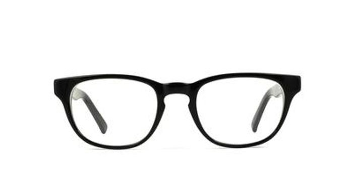Two Pairs of Glasses for £19