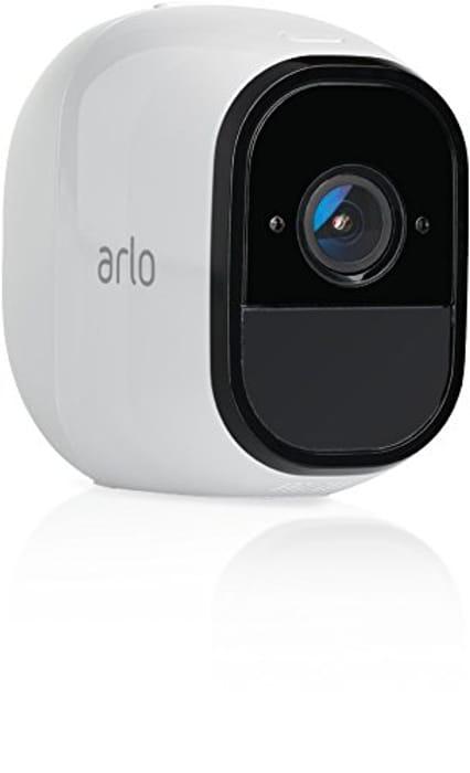NETGEAR VMC4030 Arlo Pro Security Camera