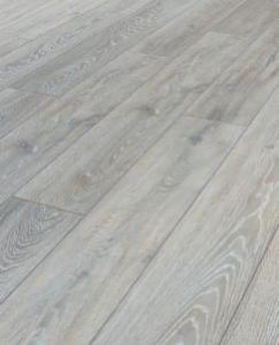 Grey Oak Effect Laminate 2.22m 2 Pack Only £16.56