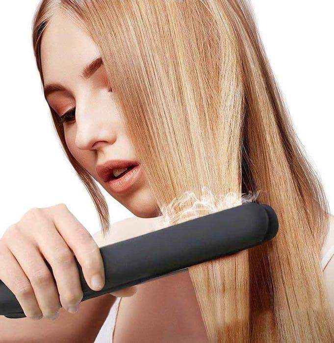 50% off Bargain Hair Straighteners!