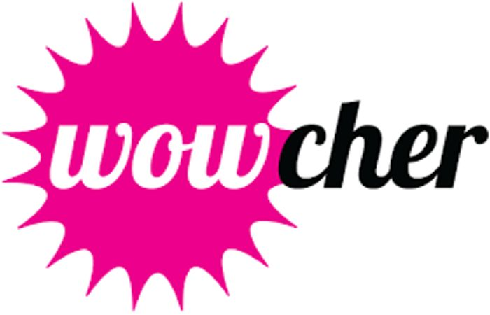 On Selected Travel Bookings Get £400 off at Wowcher