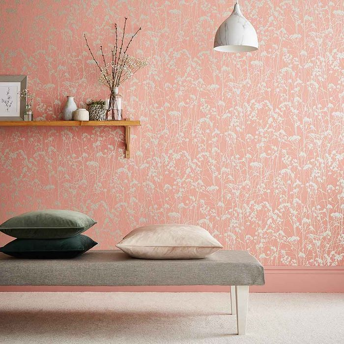 15% off £75 Graham and Brown Wallpaper