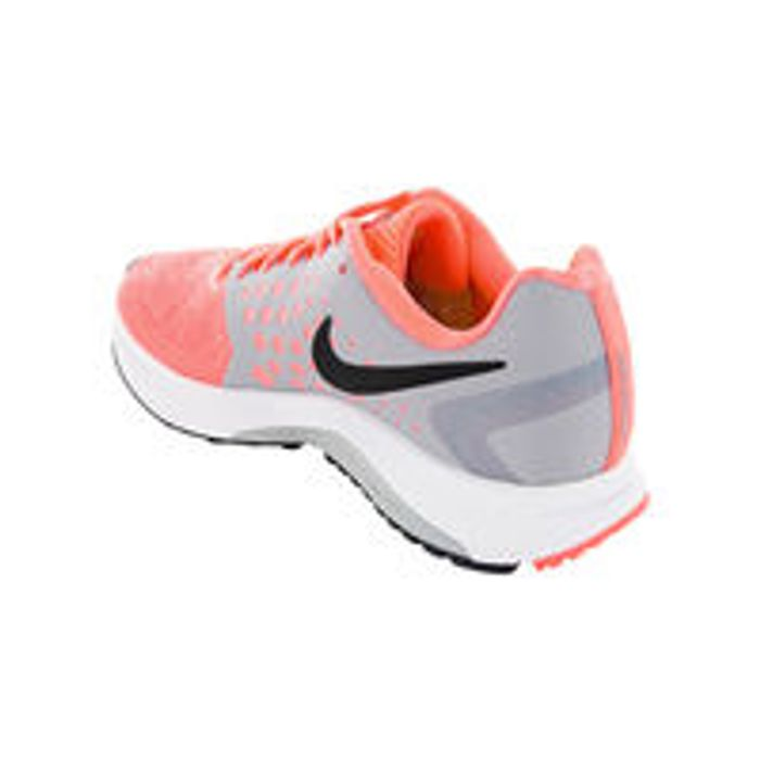 Womens Air Zoom Span Running Shoes