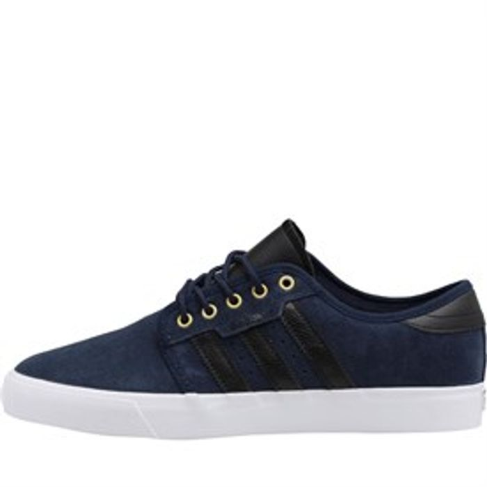 Adidas Men's Seeley Trainers