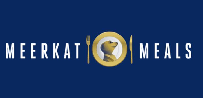 Meerkat Meals: 2-for-1 Restaurants with Compare the Market