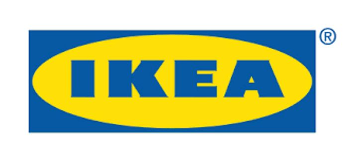 On Orders over £300 Get 50% off Delivery at IKEA