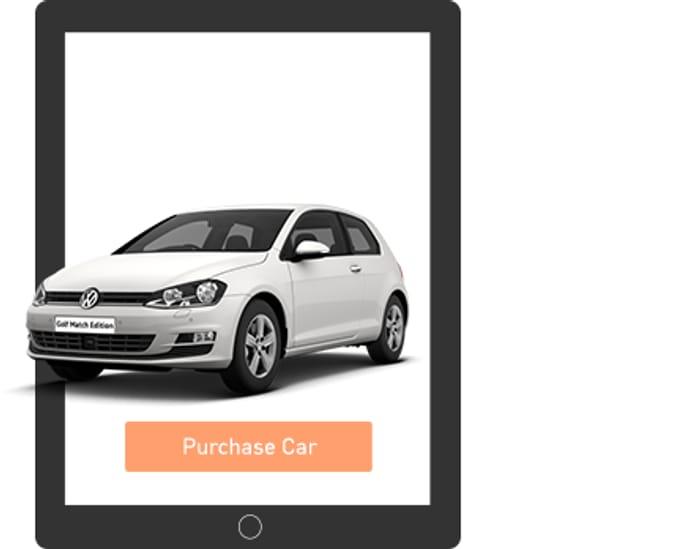 Free Rac Car Valuation Latestdeals Co Uk