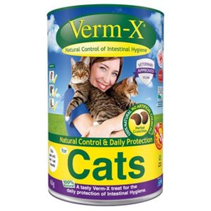 Free Animal Feed Sample