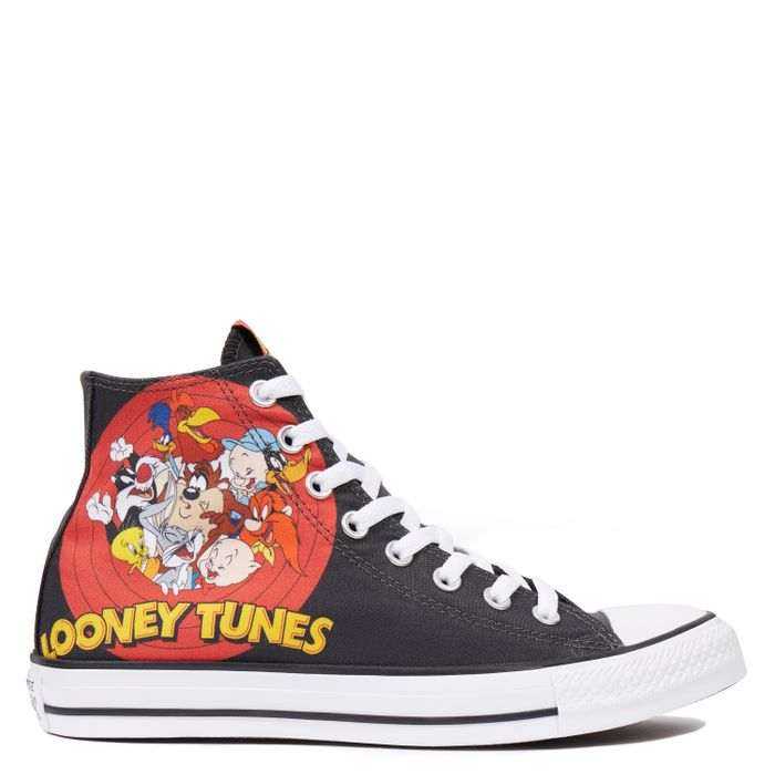 Chuck Taylor All Star Looney Tunes Converse Trainers