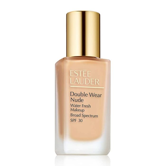 65% off select shades Estée Lauder Double Wear Foundation at Feel Unique
