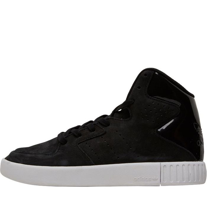80% Adidas Trainers from Just £19.99! Mega Markdowns!