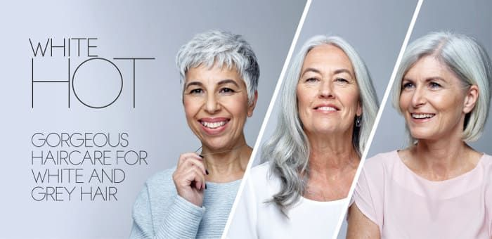 Request Your Free Shampoo / Conditioner Sample
