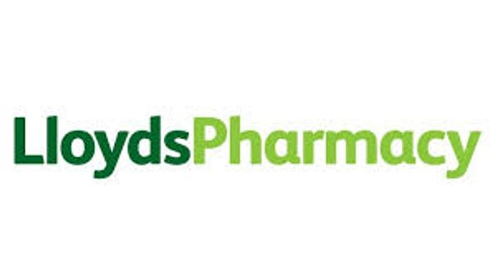 Get 10% off on Orders at LloydsPharmacy