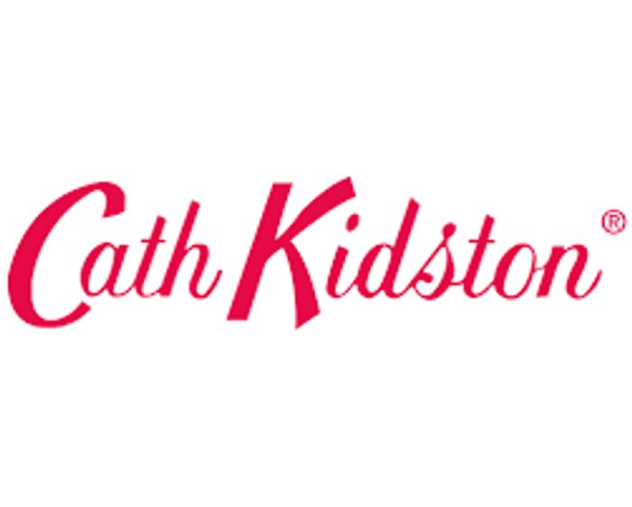 Get 10% off on Sale Orders at Cath Kidston