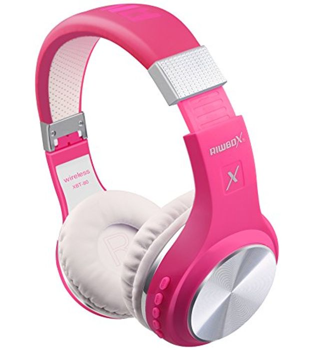 Bluetooth Headphones Wireless 19.98 to 5.99