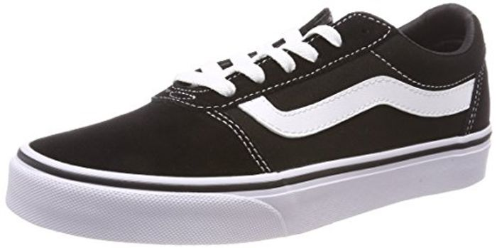 Vans Old Skool Trainers for Only £33