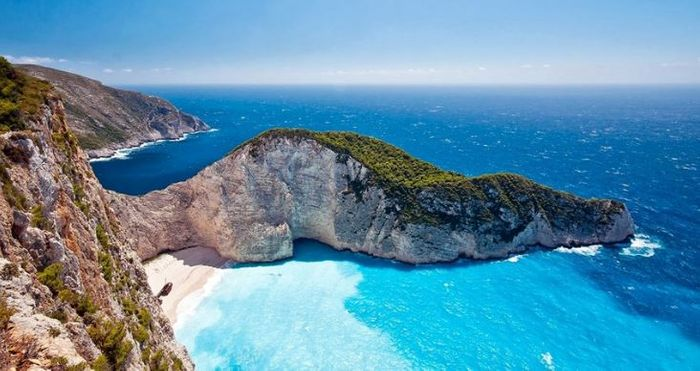 Last Minute -23% AI Holidays in Rhodes for £481pp