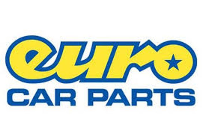 On Sale Orders Get Extra 35% off at Euro Car Parts
