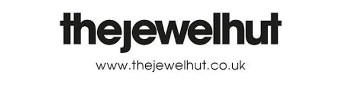 On Pre-Owned Jewellery Orders Get 10% off at the Jewel Hut