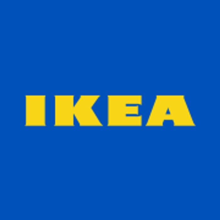 Ikea - All the Furniture You Can Eat (Up to £60 Food)
