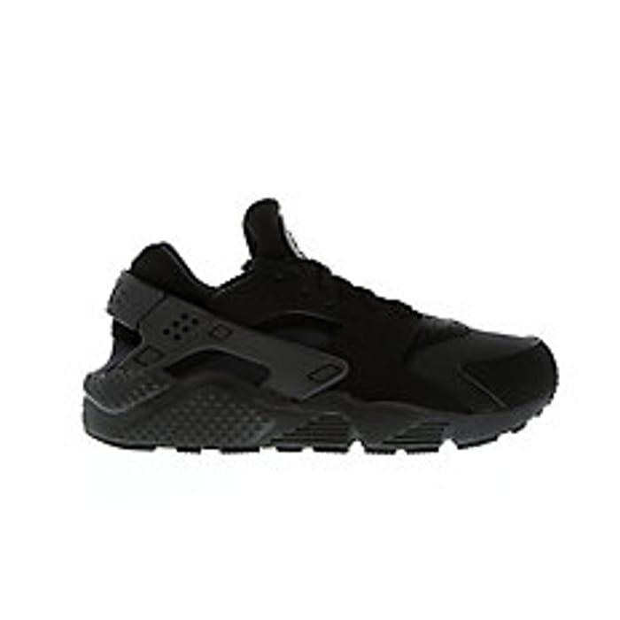 Nike Huarache - Mens Shoes Sizes 6 > 11