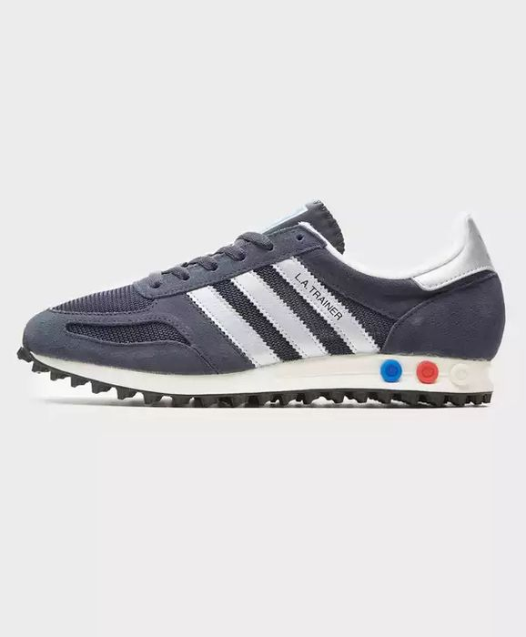 Adidas Originals LA Trainer OG (Save 31%)