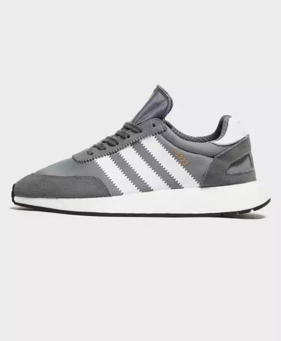 Adidas Originals I-5923 Boost (Save 41%)
