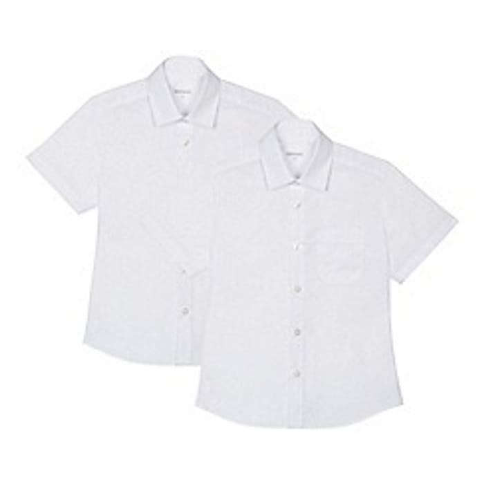 20% off School Uniform at Debenhams