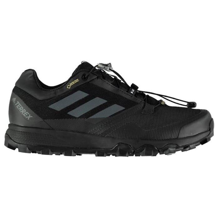 Adidas Trail Maker GTX Mens Trail Running Shoes