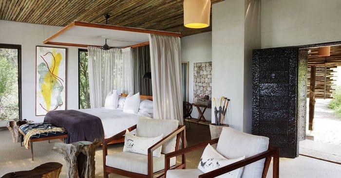 Win a Safari Holiday to Zimbabwe