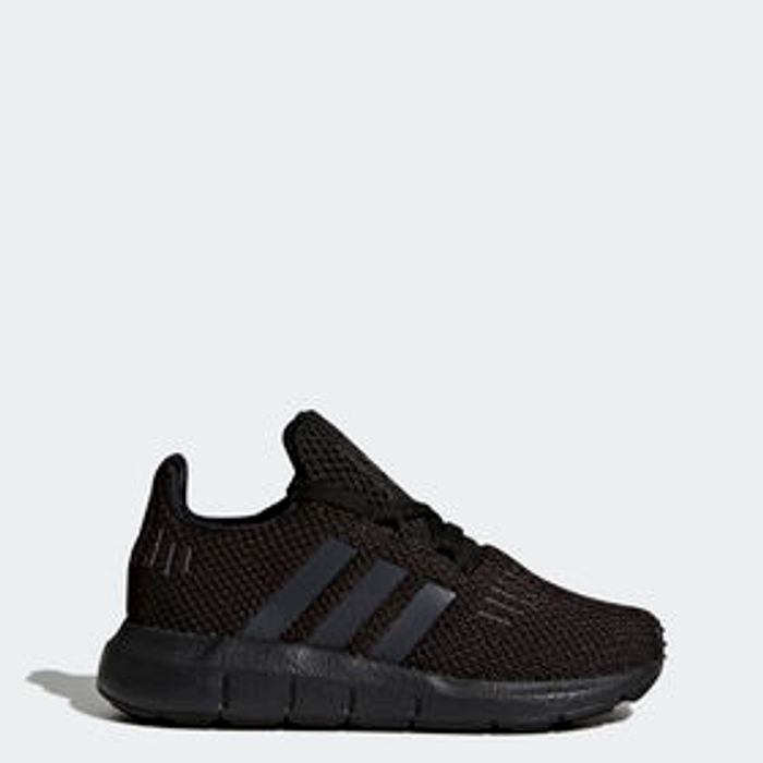Up to 50% off at Adidas