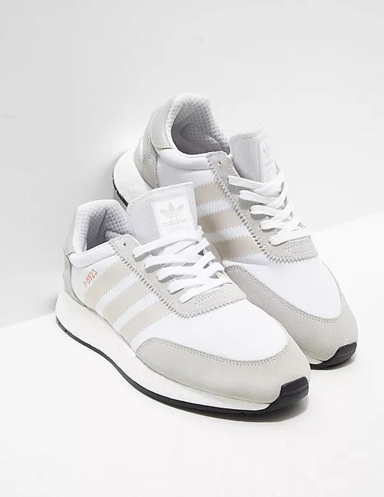 ADIDAS ORIGINALS I-5923 BOOST (Save 51%)