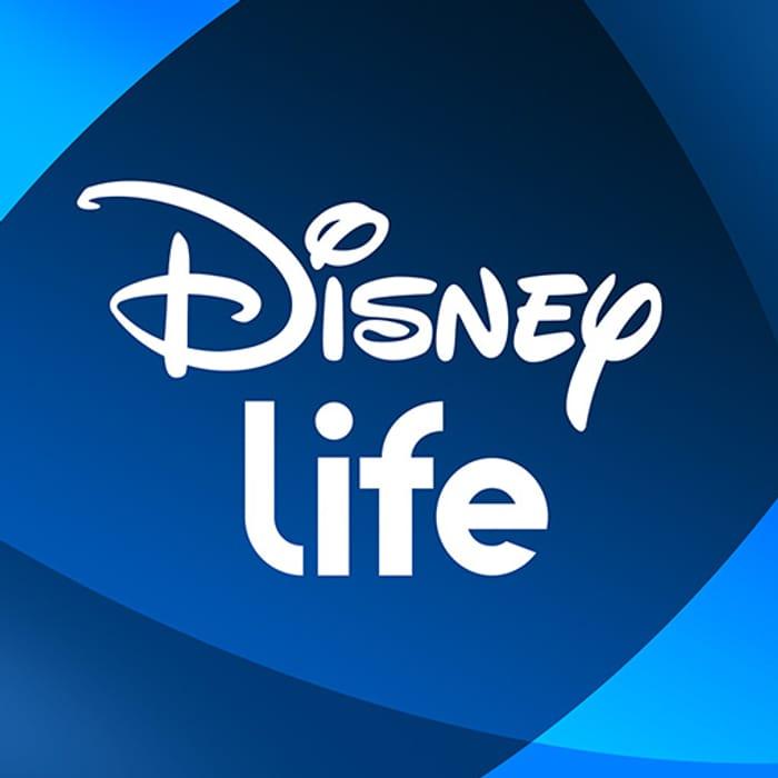 Free Download Disney Movie!