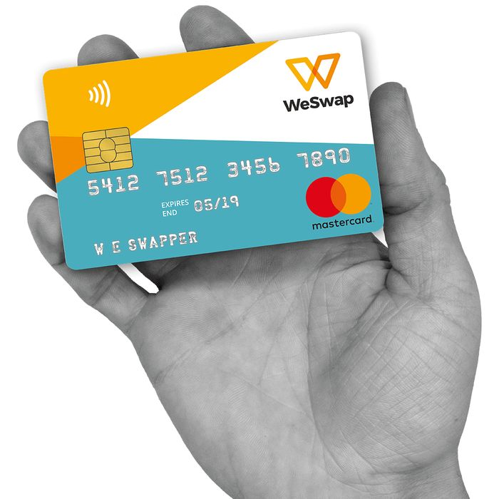 £10 Free on a Travel Card