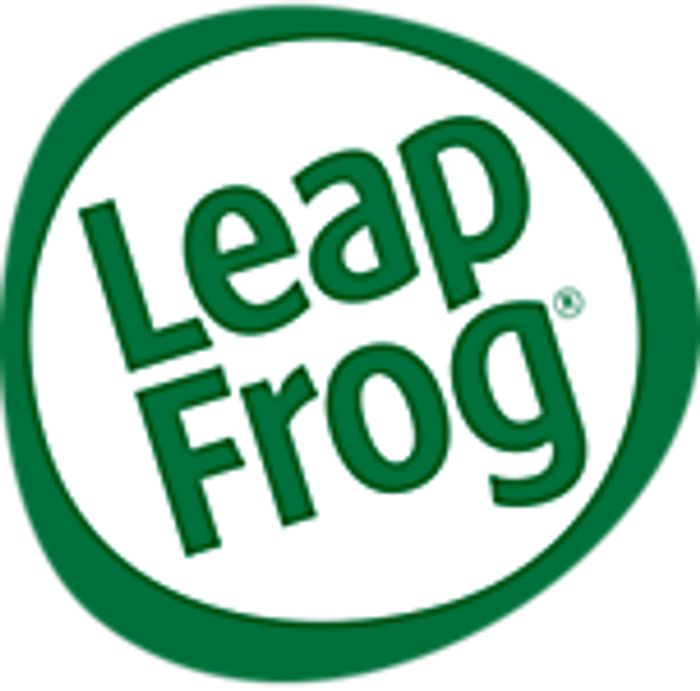 Try LeapFrog Academy™ Free for 1 Month