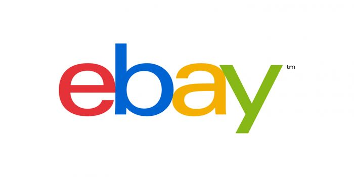 10% off EVERYTHING at eBay - TODAY ONLY!